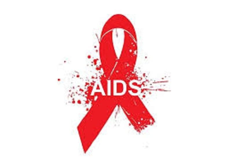 एड्स फैलाती महिला के खिलाफ दर्ज कराया मामला