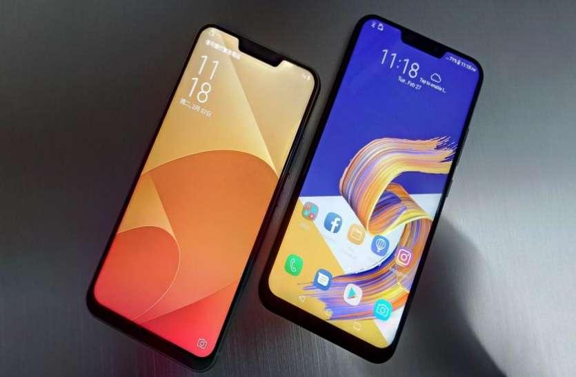 Asus Day Sale: इन स्मार्टफोन्स पर मिलेगी भारी छूट, ऐसे करें बुक