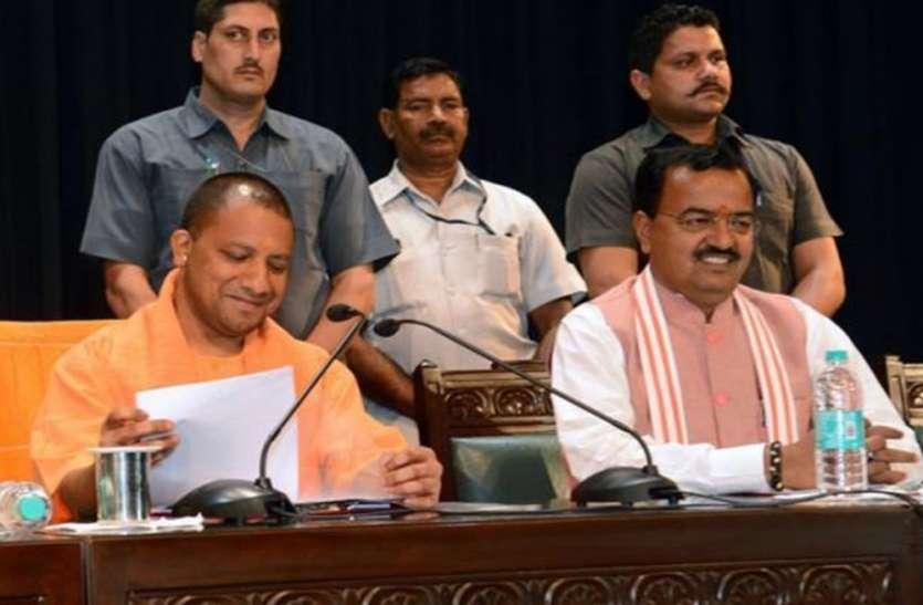 राज्य मंत्रिपरिषद का फैसला, 65 के ऊपर डाक्टरों को पांच साल और मिलेगी नौकरी
