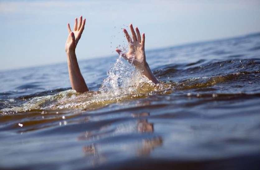 ओडिशा के अलग-अलग इलाकों में हादसों की बाढ!...तीन बहनों समेत पांच की डूबने से मौत