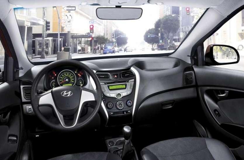 ऑल्टो से भी सस्ती हुई Hyundai ये शानदार कार, बड़े डिस्काउंट के साथ महज 2.7 लाख रुपये में मिल रही है।