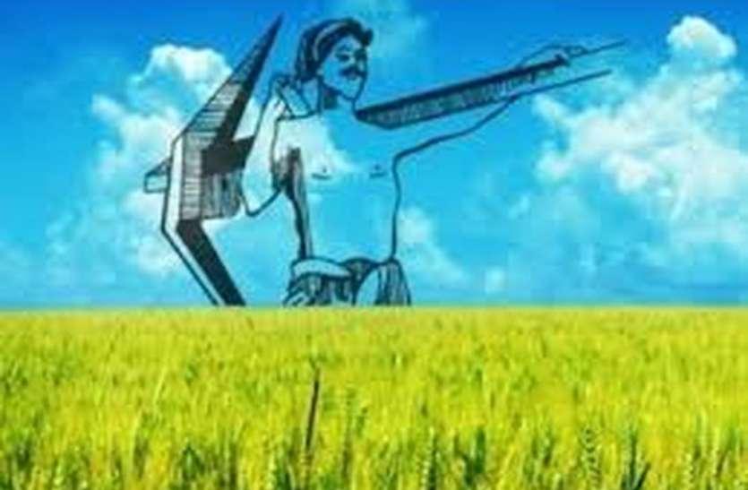 भावांतर पंजीयन में अब बढ़ी किसानों की रुचि