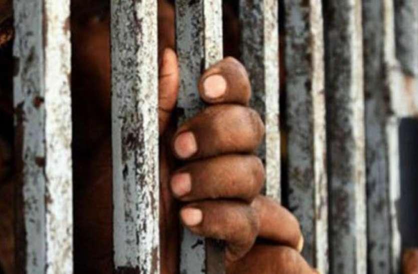 जेल में महिला कैदी की मौत, नए जेलर के 3 माह के कार्यकाल में 3 कैदियों की गई जान