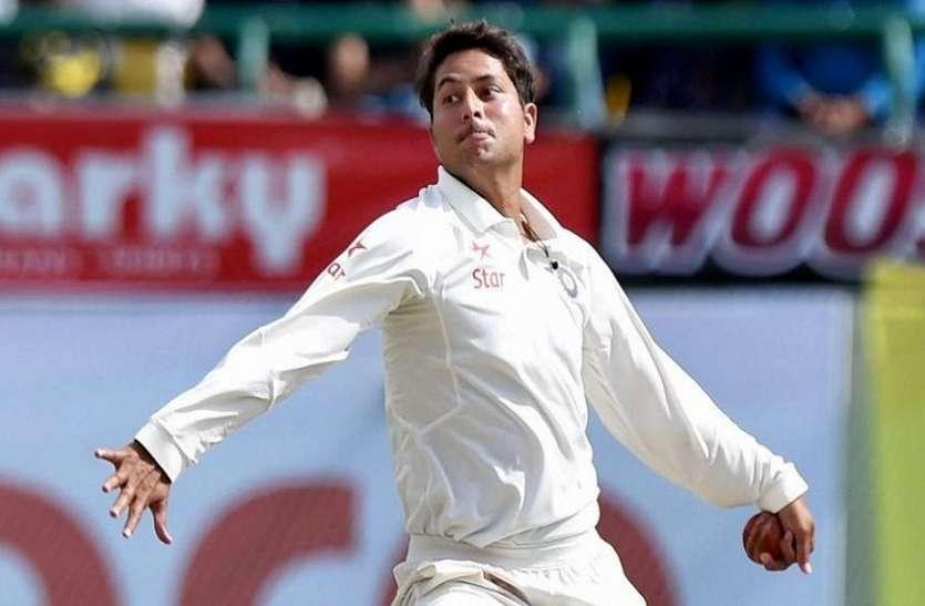 कुलदीप यादव की घातक गेंदबाजी और बेहतरीन बल्लेबाजी के दम पर इंडिया ए ने हासिल की जीत