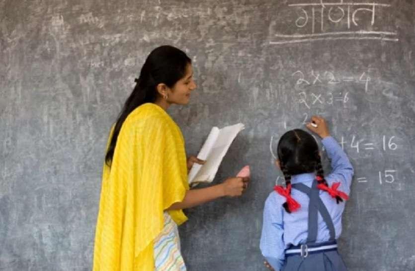 यूपी में शिक्षक के लिए स्नातक में जरूरी नहीं 50 प्रतिशत अंक, सुप्रीम कोर्ट ने एनसीटीई को दिए निर्देश