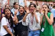 छात्रसंघ चुनाव RESULTS 2018 : राजस्थान छात्रसंघ चुनावों में कहां कौन जीता? यहां देखें किसका रहा पलड़ा भारी