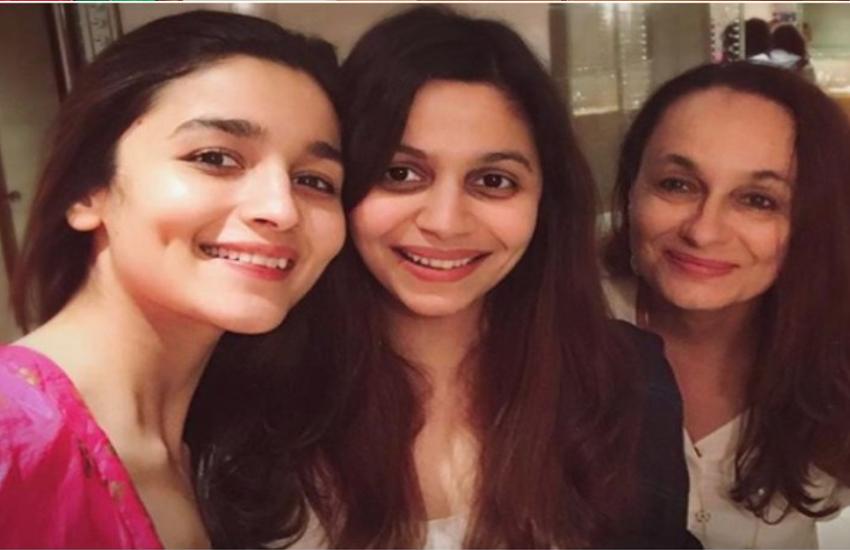 महेश भट्ट का खुलासा: बेटी है डिप्रेशन का शिकार, कर चुकी हैं सुसाइड की कोशिश