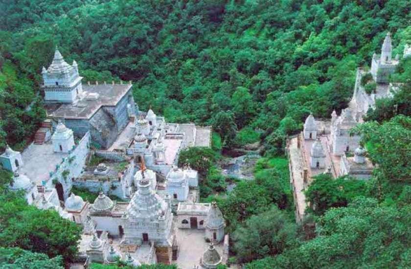 mysterious muktagiri temple betul madhya pradesh