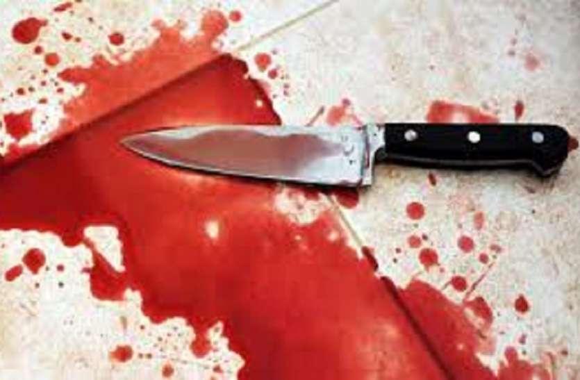 'ऑनर किलिंग': गैर-धर्म के लडक़े से प्रेम की सजा मौत