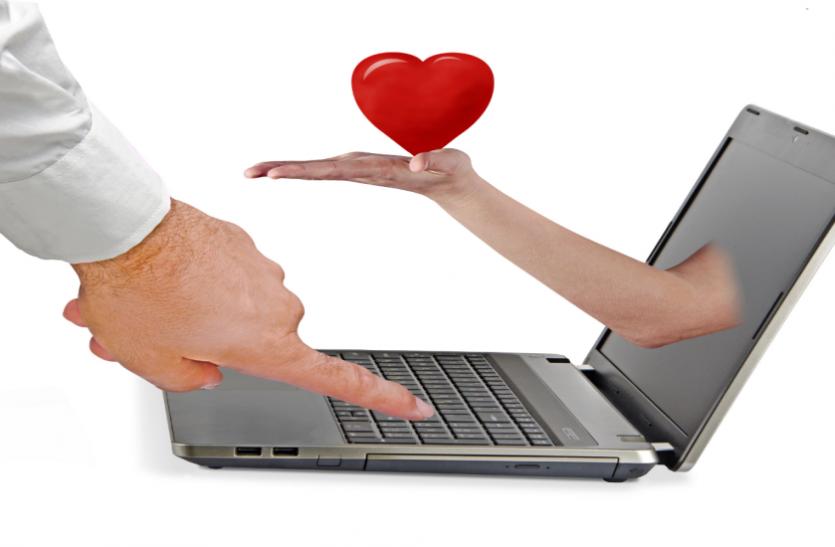 ये कंपनियां उठा रही है दिल टूटने का फायदा, कर रही है जमकर कमाई