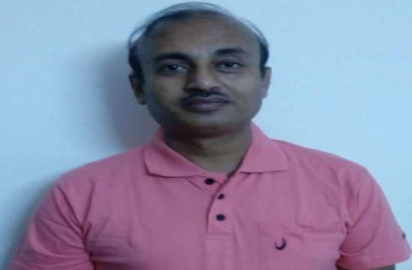 मुख्यमंत्री की रैली के बाद पद से हटाया गया यह नेता, लगाए गंभीर आरोप