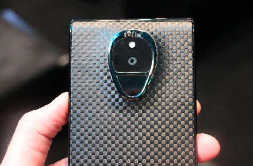 ये हैं दुनिया के सबसे महंगे स्मार्टफोन्स, कीमत जान कर रह जाएंगे हैरान