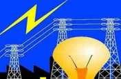 हरियाणा सरकार का बड़ा ऐलान, लाल डोरा सीमा के एक किलोमीटर में बसी ढाणियों को मिलेगा मुफ्त बिजली कनैक्शन