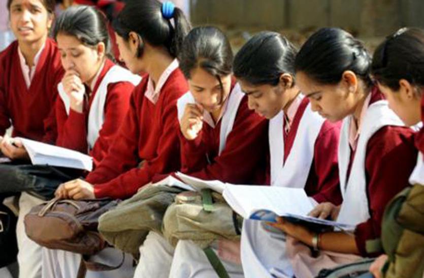 UP Board Exam 2019 : जानें इस बार UP board परीक्षाएं जल्दी शुरू होने के क्या है कारण