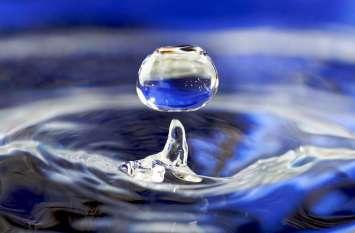 शुगर इंडस्ट्री करेगी पानी की बचत, लेगी 'ट्रिपल आर' की मदद