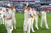 विदाई टेस्ट में एलिस्टर कुक चुने गए मैन ऑफ द मैच, सीरीज के 'हीरो' बने यह दो खिलाड़ी