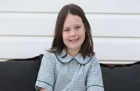 ऑस्ट्रेलिया: 9 वर्षीय लड़की ने जताया राष्ट्रगान पर विरोध, देश भर में मचा हड़कंप