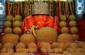Ganesh Chaturthi 2018:मंगलमूर्ति के मोदक पर भी चढ़ी 'महंगाई'...