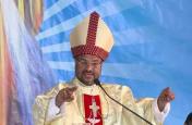 केरल: नन का खुलासा, आरोपी बिशप दो साल से कर रहा था यौन शोषण