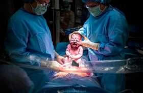 घर में पड़ा यह छोटा सा पन्ना खोल देगा आपके पिछले जन्म का राज, अधिक जानने के लिए पढ़ें पूरी खबर
