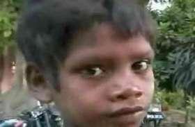 खेलने—कूदने की उम्र में छह माह की बच्ची को पत्थर से मारकर उतारा मौत के घाट, बिहार में मशहूर है यह सीरियल किलर