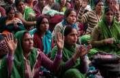 Anganwadi Workers And Asha Bahu Mandeya : जानिए, पीएम मोदी ने आंगनवाड़ी कार्यकर्ताओ की Salary में कितने रुपये बढ़ाए