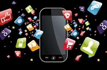 इस एप का उपयोग से आसान होगी चुनावी जीत
