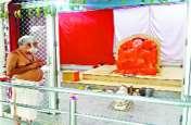 जयपुर बसने से पहले ही एक ब्राह्मण ने यहां बनावा दिया था भगवान श्री गणेश का ये मंदिर