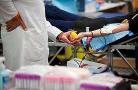 झारखंड: कर्मचारियों को रक्तदान करने के लिए साल में मिलेंगी चार दिन की छुट्टी, संग्रहालय के लिए 26.68 करोड़ मंजूर