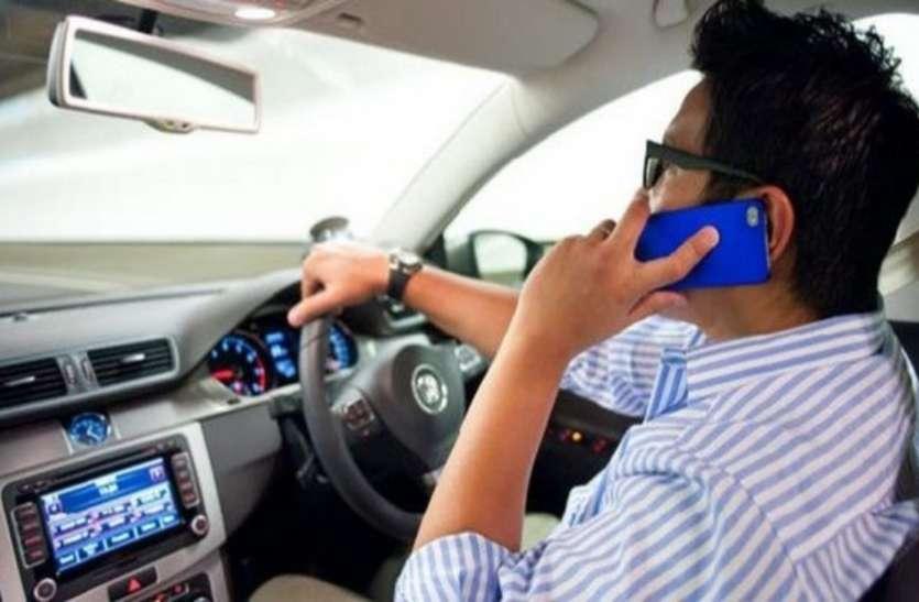 ड्राइवर की इन आदतों की वजह से खराब हो जाता है कार का इंजन, होता है भारी नुकसान