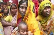 दलितों को आत्मनिर्भर बनाने के लिए सरकार की नई योजना, अब मिलेगी इतनी अनुदान राशि