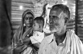 दलितों के लिये सरकार की खास योजना, अब बिना ब्याज का मिलेगा ऋण