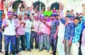 करगिल युद्ध हीरो के नेतृत्व में इस गांव ने राजस्थान सरकार से जीती बड़ी 'जंग'