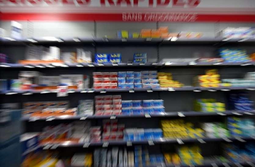 सरकार ने 328 खतरनाक दवाओं पर लगाया बैन, भारत में बेहद आम था इनका इस्तेमाल
