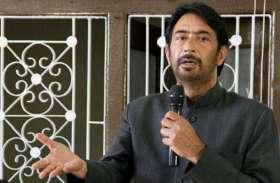 कश्मीर निकाय चुनाव पर फिर उठे सवाल, कांग्रेस ने कहा अनुकूल नहीं हालात