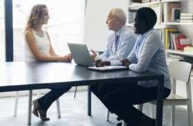 General Knowledge Questions Paper 2018: Jobs के इंटरव्यू में पूछे जाते हैं ये सवाल