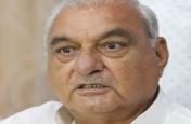 विधायक करण दलाल के निलंबन के बाद बडी लडाई की तैयारी में हरियाणा कांग्रेस