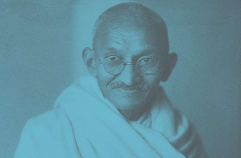कैसे याद करें गांधी को