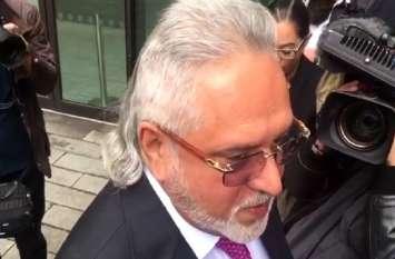 Video: विजय माल्या का बड़ा बयान, देश छोड़ने से पहले मिला था वित्त मंत्री से