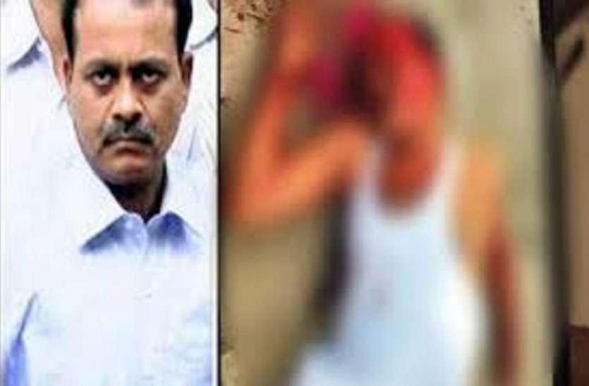 जहां पर हुई थी मुन्ना बजरंगी की हत्या, वहां से अब इस बाहुबली के नाम से किया गया फोन