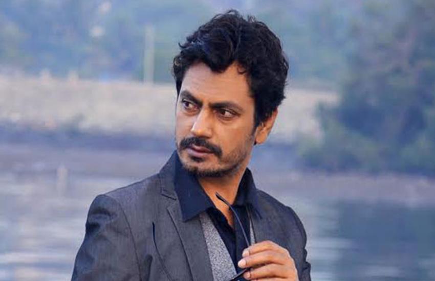 हॉलीवुड पत्रकारों ने नवाजुद्दीन को कहा 'सुंदर' तो अभिनेता ने दिया करारा जवाब, जानिए क्या कहा