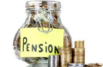 वृद्धावस्था पेंशन के मामले में चौथे स्थान पर उन्नाव, जाने कैसे मिलती है वृद्धा पेंशन