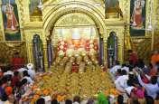 गुलाबीनगरी की पहचान हैं ये प्रमुख गणेश मंदिर, हर मंदिर का अलग है इतिहास