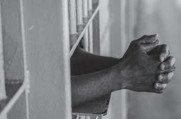 गरीबों को कैसे मिले न्याय, विधिक सहायता पर खर्च के मामले में यूपी फिसड्डी