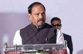 राज्यकर्मियों को रक्तदान के लिए प्रेरित करने को बडा कदम उठाने के साथ झारखंड सरकार ने की यह विशेष घोषणाएं