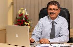 मेडिकल रिप्रजेंटेटिव ने खड़ी कर दी सबसे बड़ी फॉर्मा कंपनी, वियाग्रा के लिए हुई मशहूर