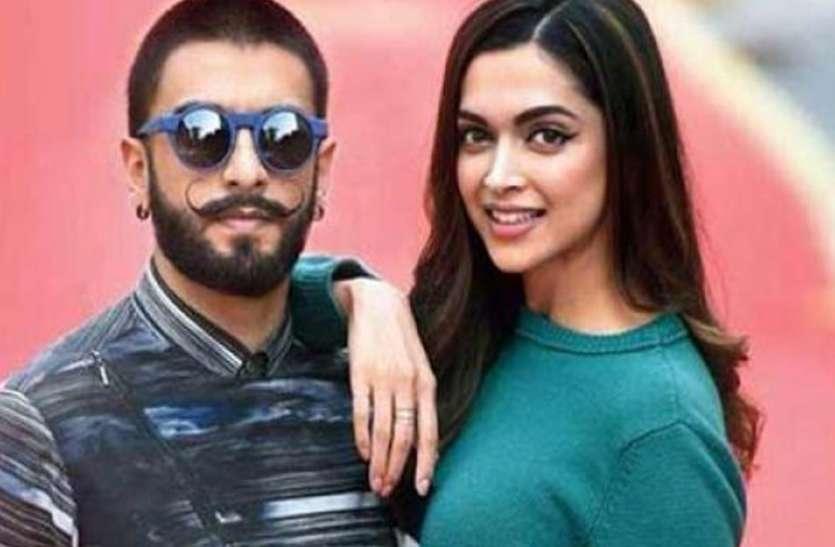 क्या दीपिका-रणवीर की शादी की तैयारियां हो गई हैं शुरू? करण जौहर ने दी बड़ी हिंट