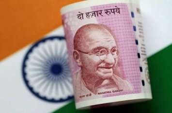 रुपये में कमजोरी आैर बढ़ते तेल के दाम ने इनके डूबाए 65 अरब रुपये, पीएम मोदी के लिए भी बढ़ी चिंता
