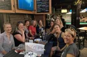 कनाडा: लड़की की एक झलक पाने के लिए 250 लड़कियों को कर दिया मेल, फिर इस तरकीब से मिले दो दिल