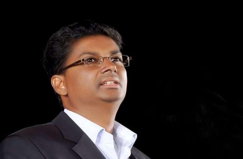 नाराज जारकीहोली बंधुओं ने बढ़़ाई कर्नाटक में गठबंधन सरकार की मुश्किलें